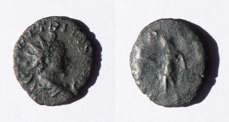 Tétricus Tetric11