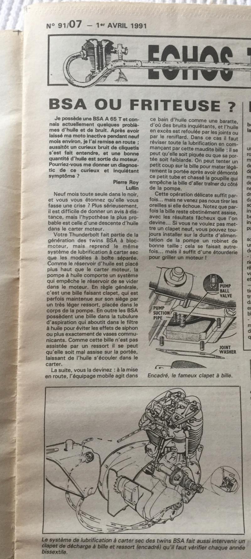 vanne sur réservoir d'huile avec antidémarrage. - Page 2 2aad2910