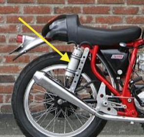 un avis sur cette moto ....... Captu101