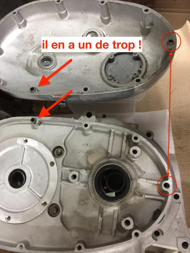 Reconstitution d'un moteur de Victor 441 69/70 Img_3314
