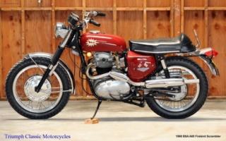 un avis sur cette moto ....... Img_ku10