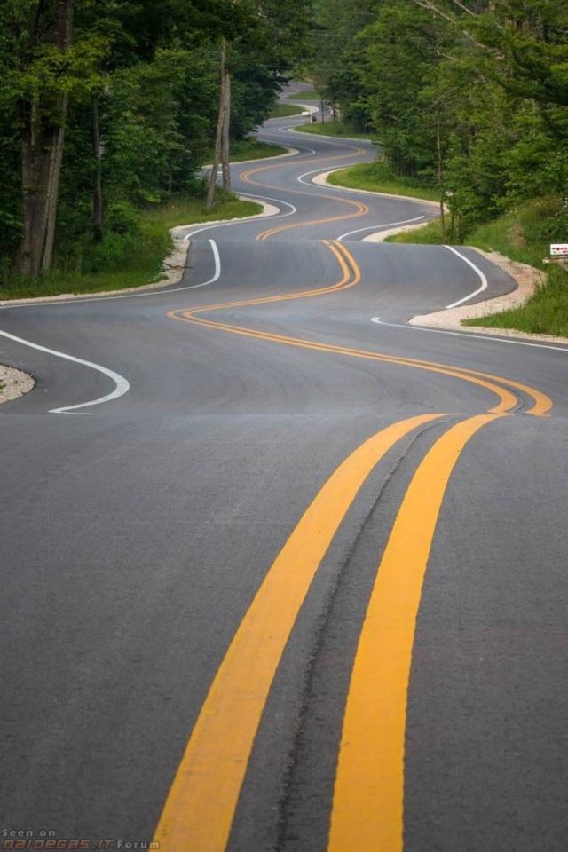 Quelle belle route à ....  faire d'Urgence ! Tumblr10