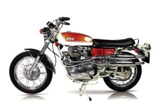 un avis sur cette moto ....... Wd471910