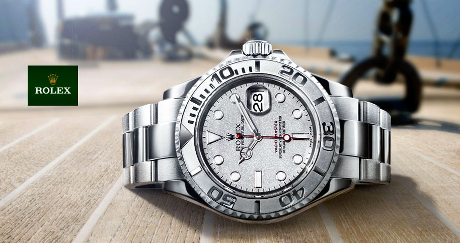 panerai - Quel modèle sport chic? Breitling / Rolex / Panerai / Cartier - Page 3 Rolex-10