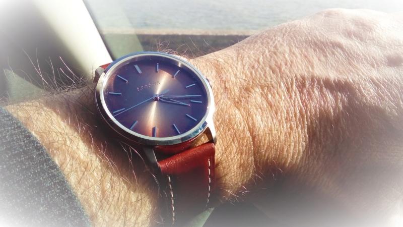 Akrone : des montres, tout simplement - Page 23 Dsc_0525