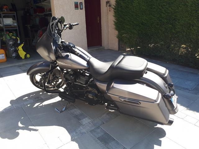 combien de STREET GLIDE  sur le forum Passion-Harley - Page 14 20200816