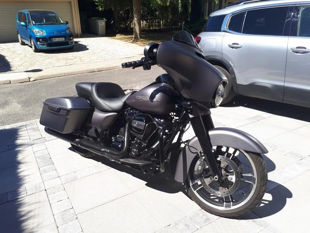 combien de STREET GLIDE  sur le forum Passion-Harley - Page 14 20200817