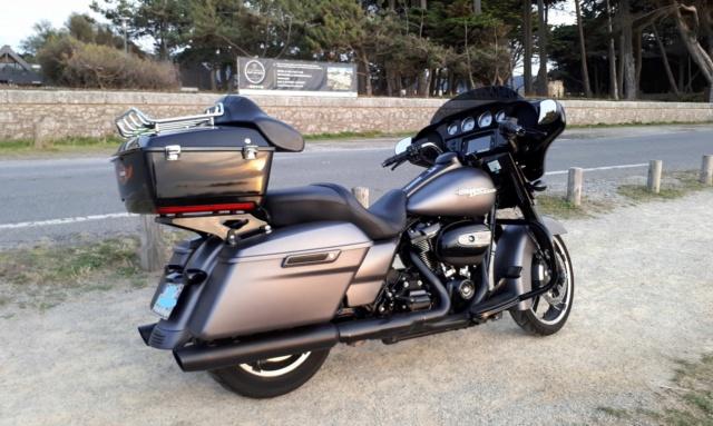combien de STREET GLIDE  sur le forum Passion-Harley - Page 15 20201012