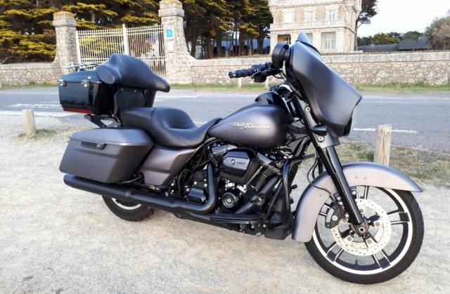 combien de STREET GLIDE  sur le forum Passion-Harley - Page 15 20201013