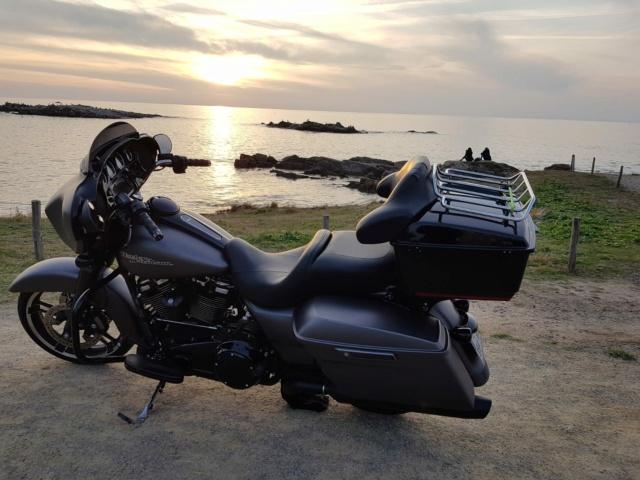 combien de STREET GLIDE  sur le forum Passion-Harley - Page 15 Img-2012