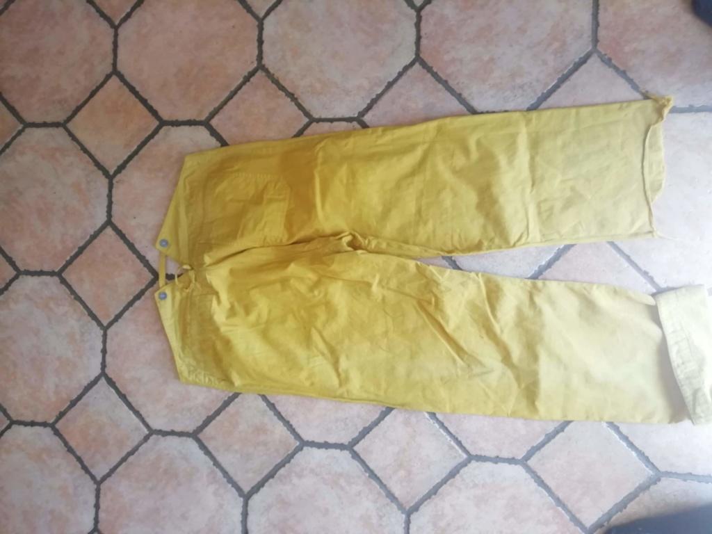 Pantalon français jaune ?  Receiv11