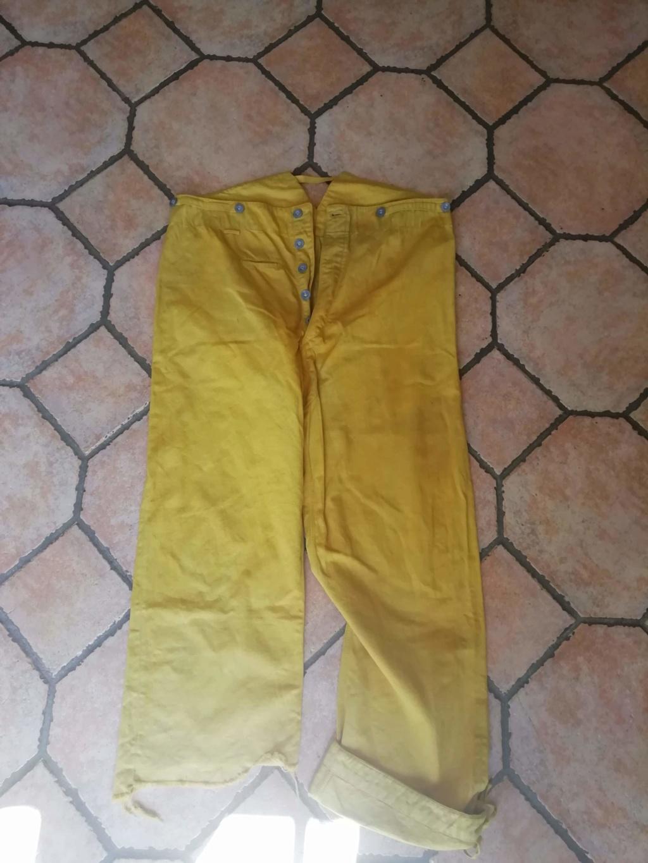 Pantalon français jaune ?  Receiv12