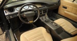 Nuovo Piano Industriale Maserati - Pagina 8 1974-m10