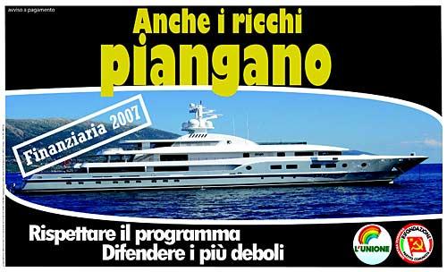Maserati GranTurismo 2022-2023  - Pagina 3 Ricchi10