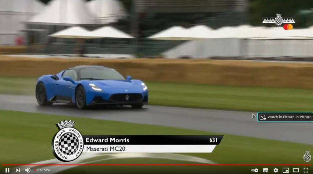 Maserati MC20 - Pagina 32 Untitl36