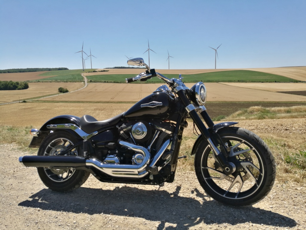 photo de vos sport glide - Page 15 Img_2181