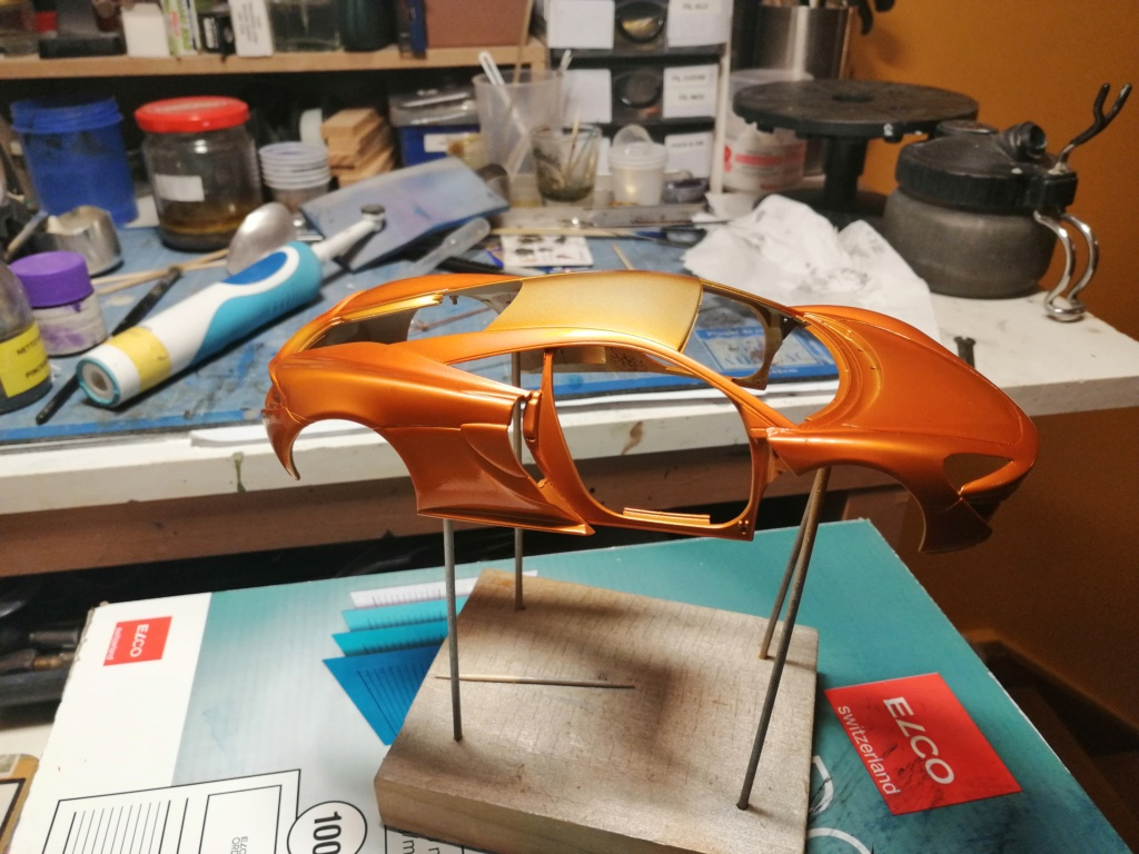 Mc LAREN 570S Revell 1/24 - Page 2 Img_2015