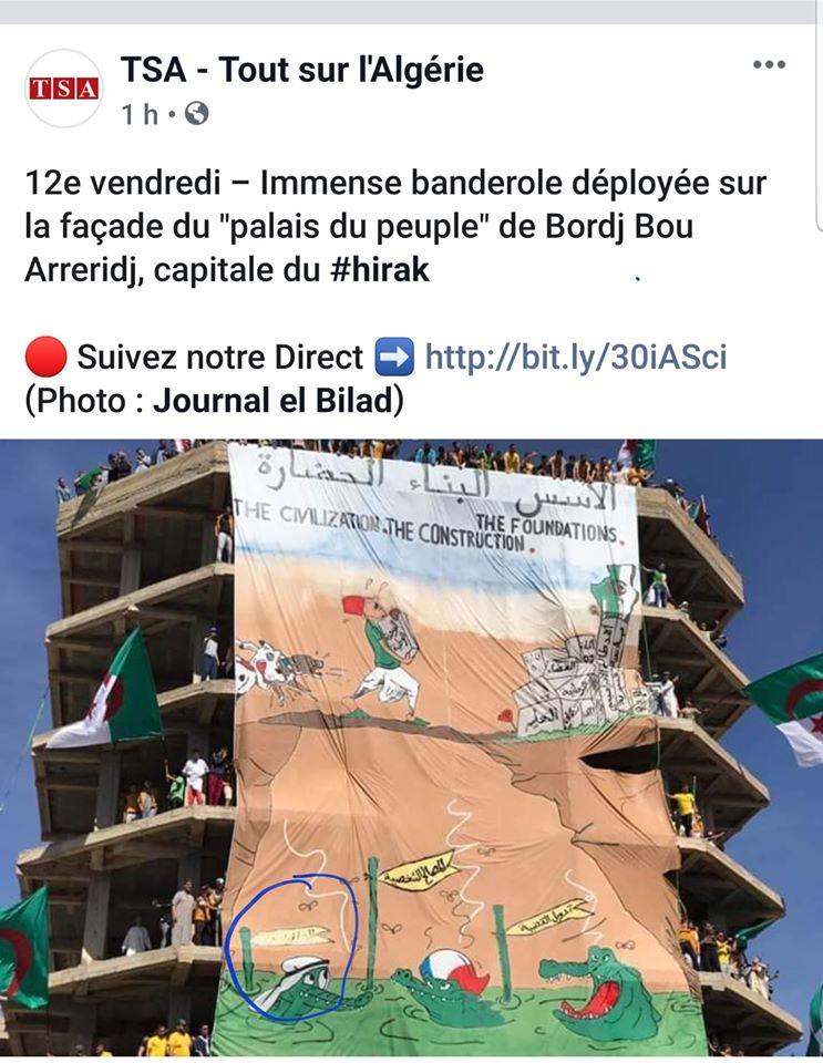 الوضع السياسي في الجزائر - متجدد  - صفحة 6 Aa_aco11