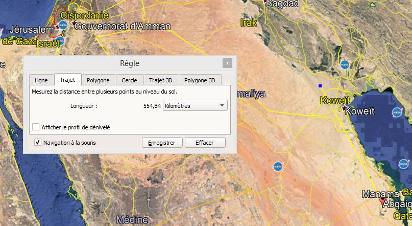متابعة تطور الأحداث في اليمن - موضوع موحد - صفحة 66 Aoaoa210
