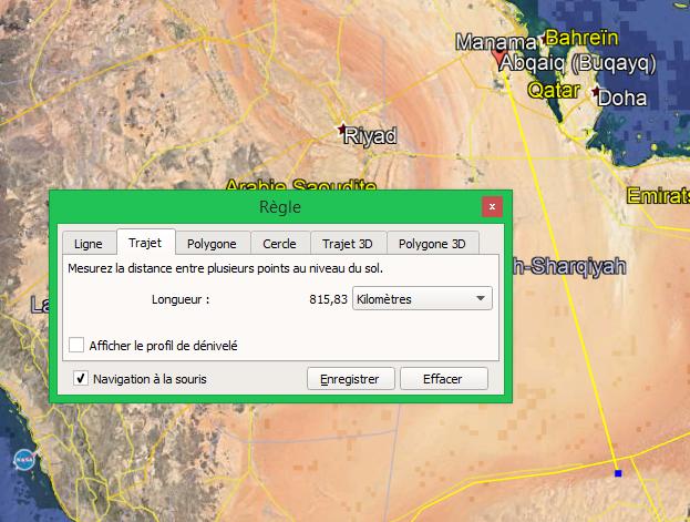 متابعة تطور الأحداث في اليمن - موضوع موحد - صفحة 66 Aoaoa310