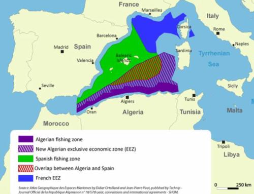 القوات الجوية الجزائرية واقع و أفاق التطوير  Ay_110