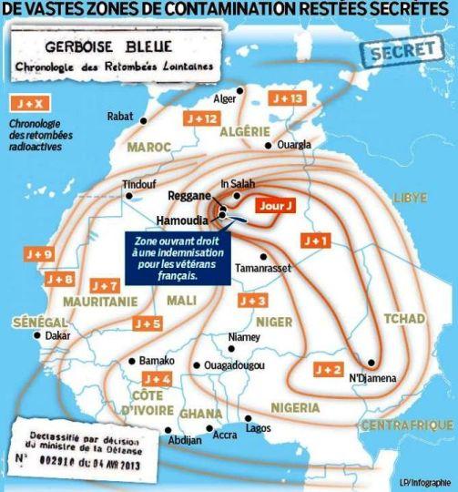 الذكرى 58 للتفجير النووي الفرنسي في رقان بالجزائر الكارثة المهددة للمتوسط Yoo_ao13