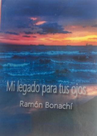 Gracias Carmiña ( soneto a tus aires gallegos) 8fa67510