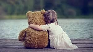 El abrazo (Romance Mayor de pie quebrado) Images15
