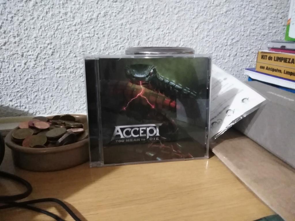 ¡Larga vida al CD! Presume de tu última compra en Disco Compacto - Página 9 Accept10