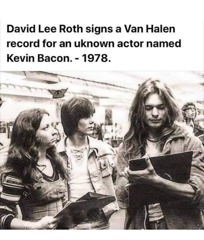 EDDIE VAN BASTEN, DAVIDS LEE ROTH... VAN HALEN BEGINS - Página 10 Roth_k10