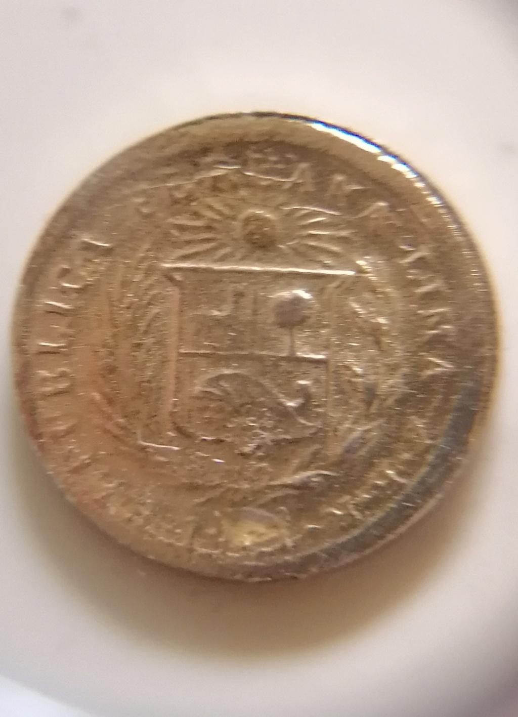 Moneda? Img_2012