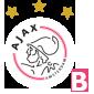 "AFC Ajax ""B"""