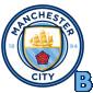 "Manchester City ""B"""