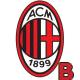"""AC Milan """"B"""""""