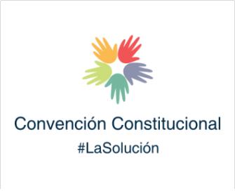 [#LaSolución] Acto de presentación de la Convención Constitucional Lasolu10