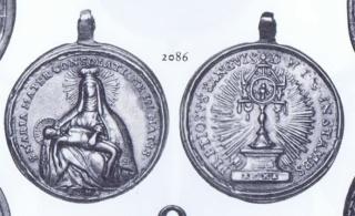 Medallas de S Benito 2086_p10