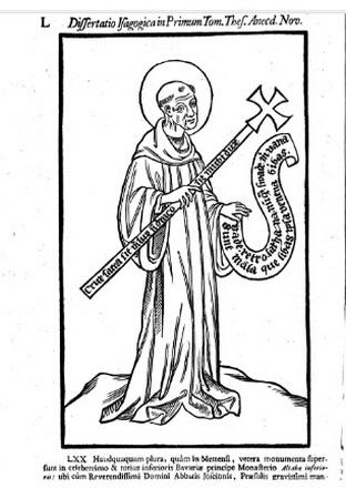 San Benedicto Bernar10