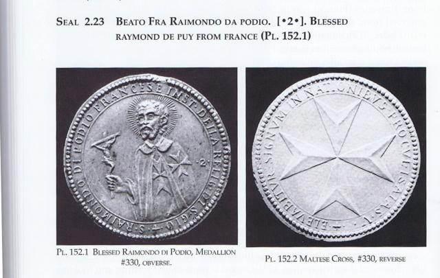 Santísima Trinidad / Cruz de Malta (2866) (R.M. SXVII-O504) Cruz_m10