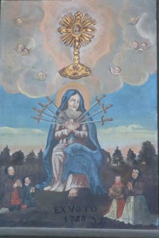 Mater Dolorosa de Mönchs-Deggingen - Custodia Eucarística, S. XVIII Ex_vot11