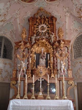 Salvator Mundi / Corazón de Jesús - MR813 Hoherp11