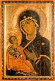 Santa Maria de Grottaferrata / Santos Basilio, Nilo y Bartolomé - MR764 Images10