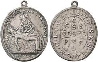 Medallas de S Benito Lanz-w12