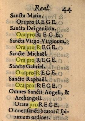Sagrada Familia- Crucifixión, (R.M. SXVIII-P119) Orate_10