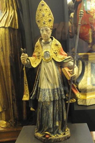 San Juan Marcos / San Juan de Dios San_ju10