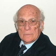 Necrológica JOSEP PELLICER I BRU  (1925-2019)     Presidente de la ASOCIACIÓN NUMISMÁTICA ESPAÑOLA (A.N.E.) Unname10