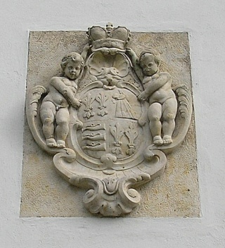 San Juan Nepomuceno / Santa Tecla , S. XVIII - MR700  (R.M. SXVIII-Ot 22) Welden10