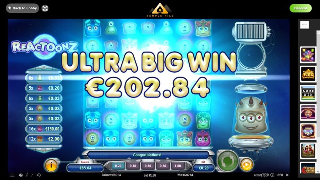 Screenshoty naszych wygranych (minimum 200zł - 50 euro) - kasyno - Page 20 Svenbe11