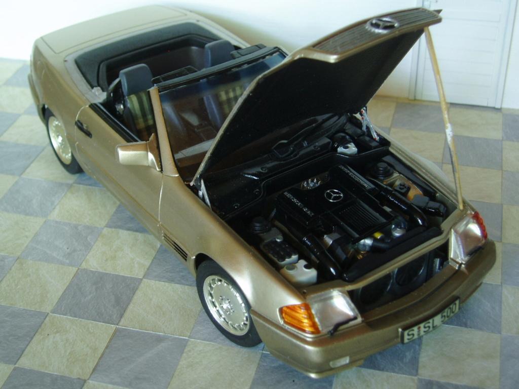 Modelo Junio 2020 P2220110