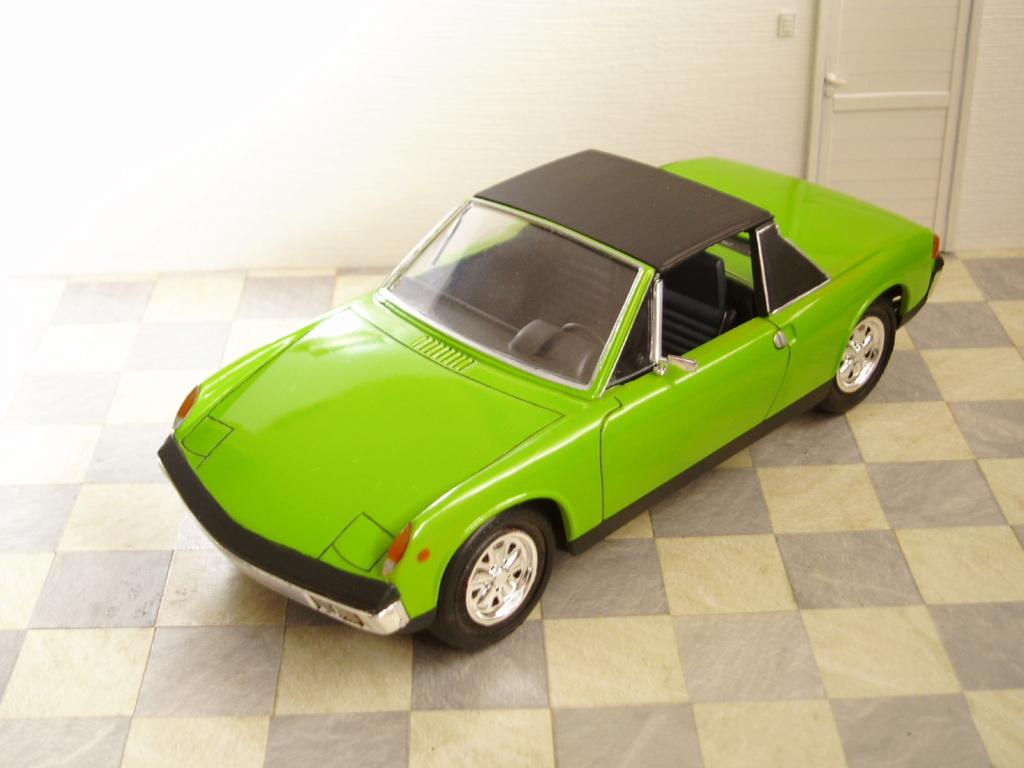 Modelo Agosto 2021 P5140510