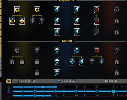 Edoulg beam ( essai capture écran) Captur14